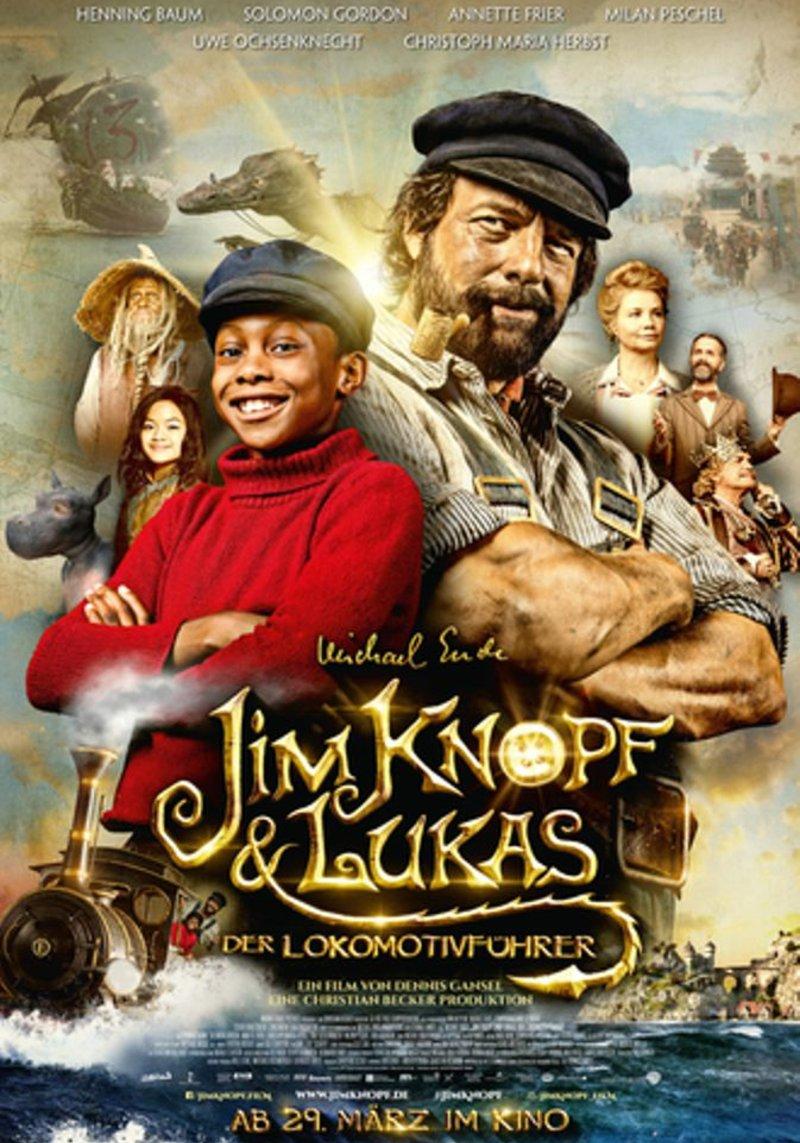 Kino Amberg Programm