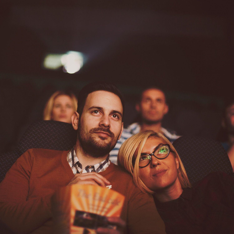 Kino Nördlingen Programm